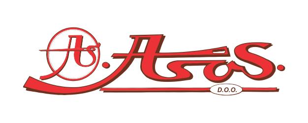logo_asosnp