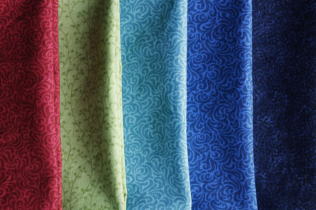 tekstil_asosnp_pocetna_1